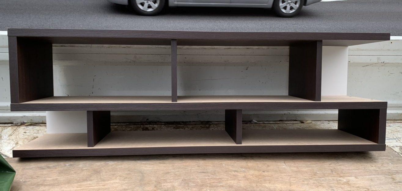 不用品回収 戸田市 粗大ゴミ回収